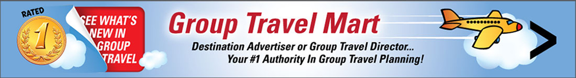 Group Travel Mart
